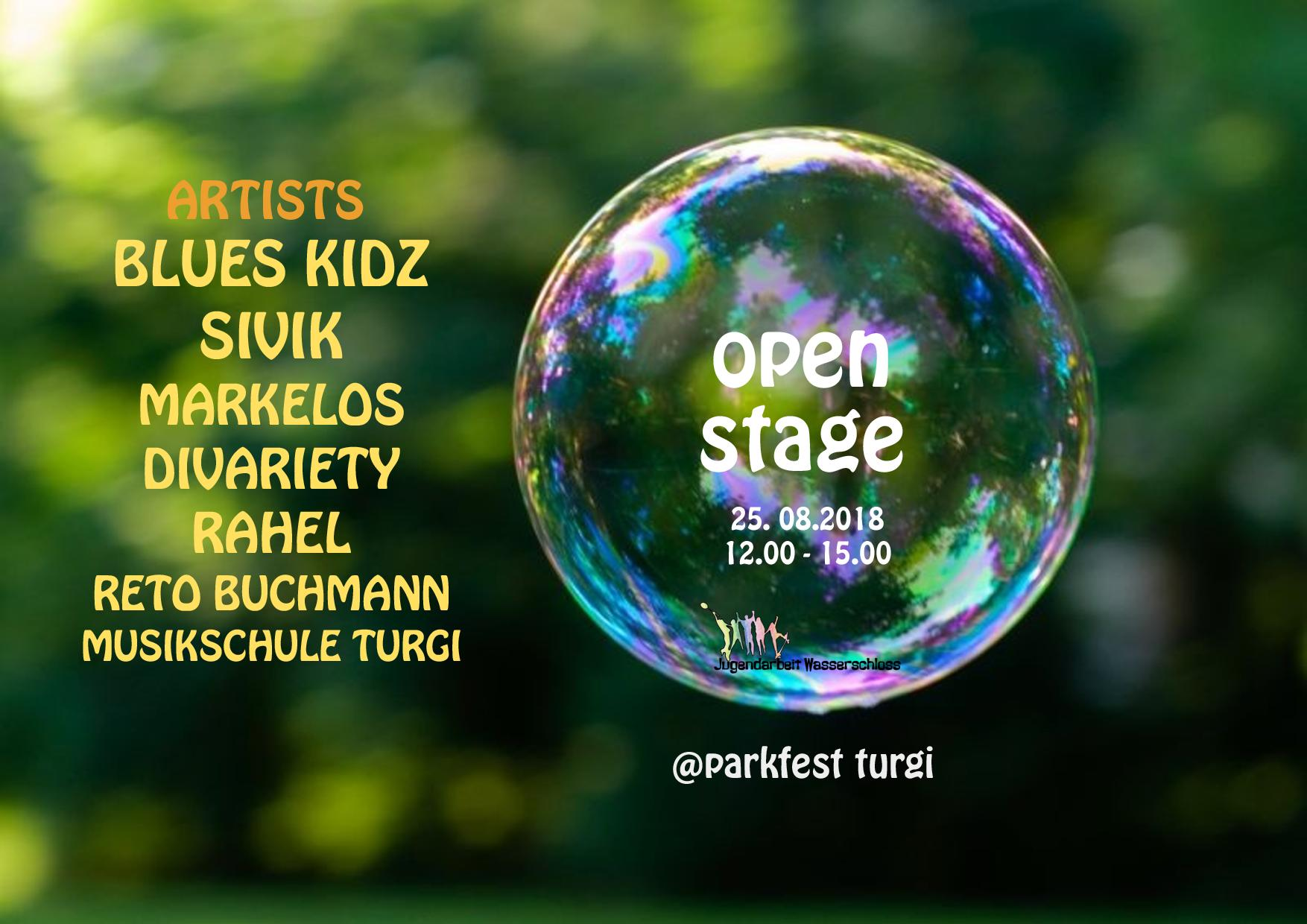 OPENSTAGE3